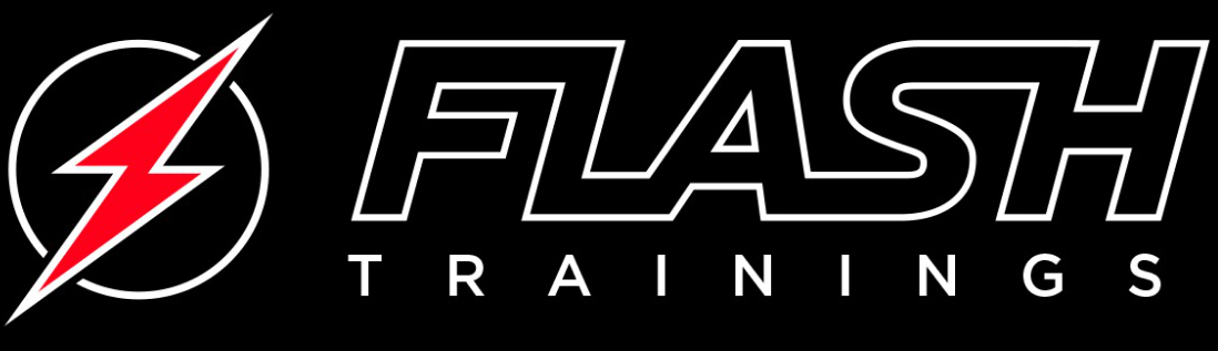 Flash Trainings
